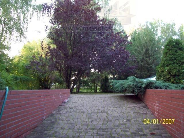 Lokal użytkowy na sprzedaż Piaseczno, Warszawska  130m2 Foto 1