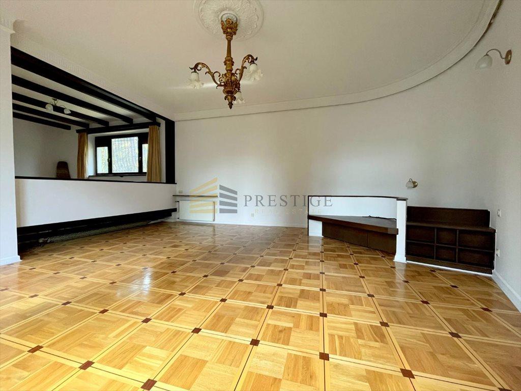 Dom na wynajem Warszawa, Bielany, Marymont  516m2 Foto 3