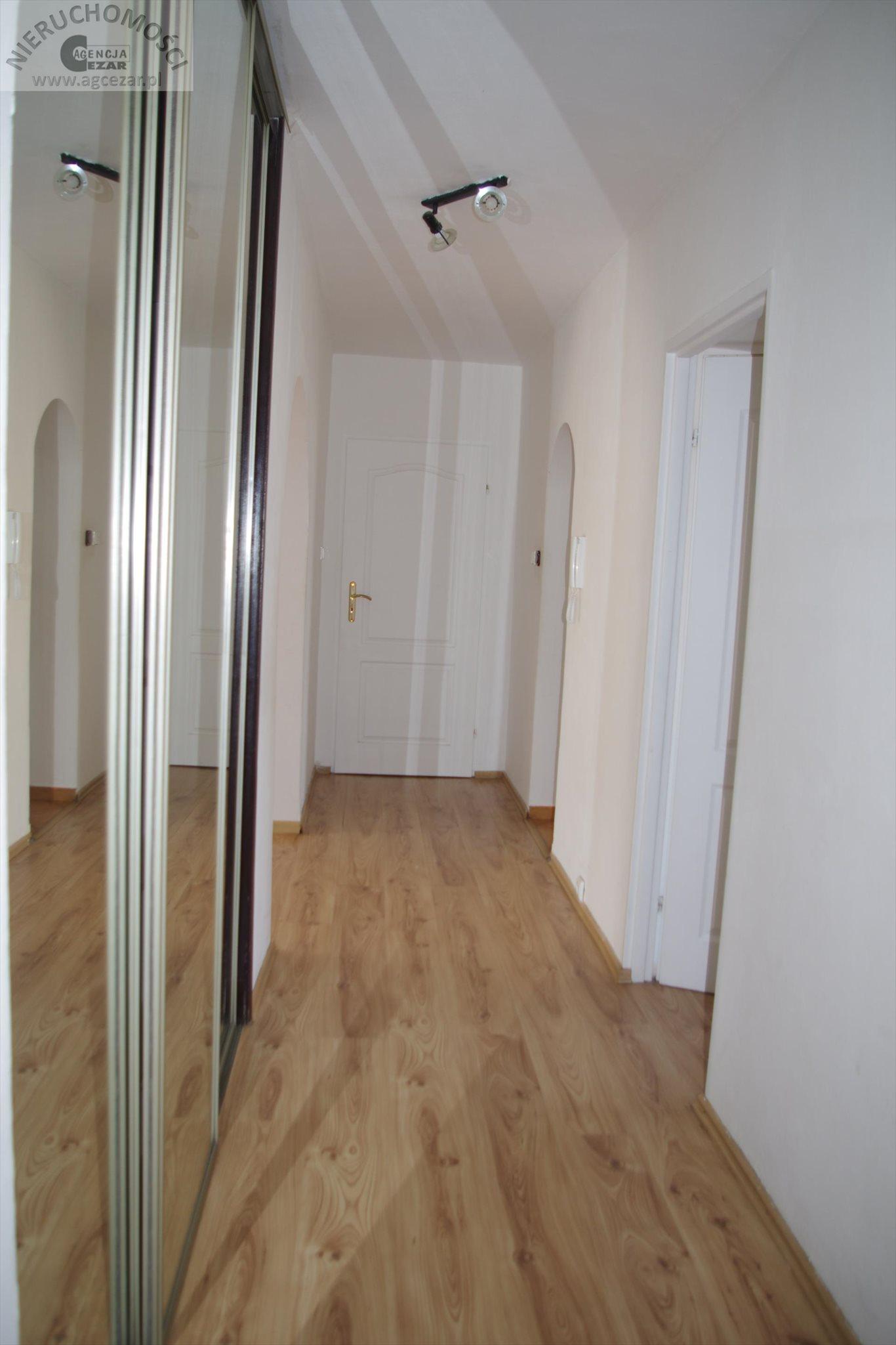 Mieszkanie czteropokojowe  na sprzedaż Mińsk Mazowiecki  93m2 Foto 11