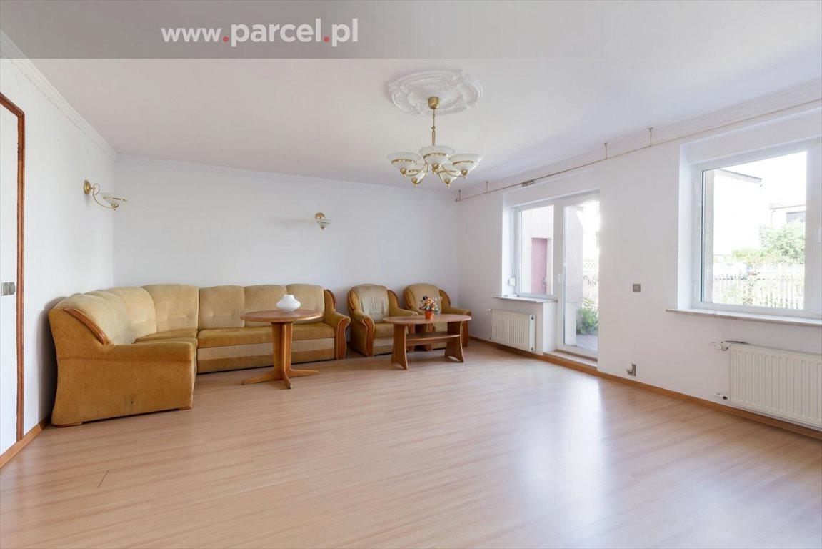 Dom na sprzedaż Swarzędz, Nowa Wieś  188m2 Foto 2