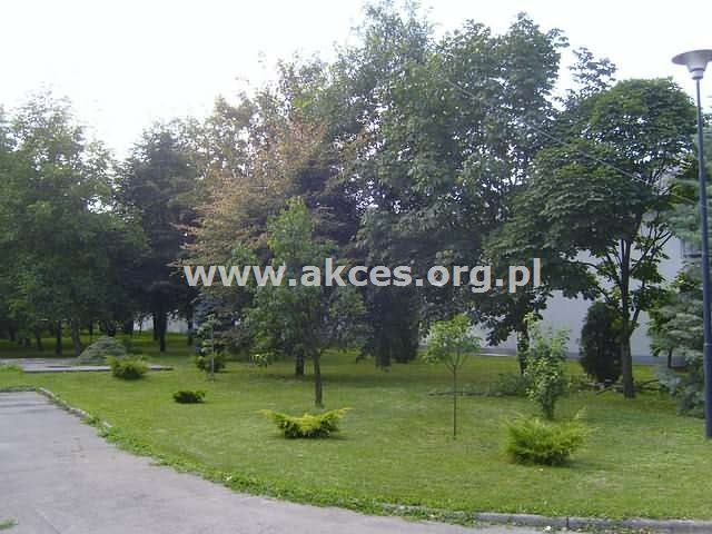 Lokal użytkowy na wynajem Warszawa, Bemowo, Chrzanów  460m2 Foto 4