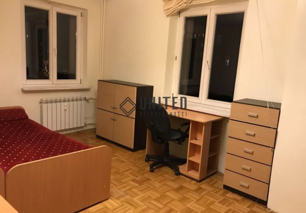 Mieszkanie trzypokojowe na sprzedaż Wrocław, Przedmieście Oławskie, Przedmieście Oławskie, Komuny Paryskiej  78m2 Foto 4