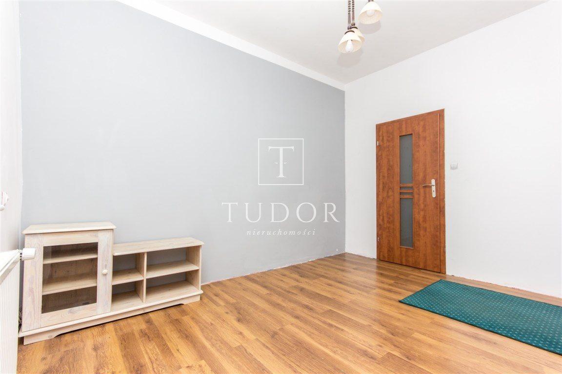 Mieszkanie trzypokojowe na sprzedaż Szczecin, Śródmieście  71m2 Foto 10