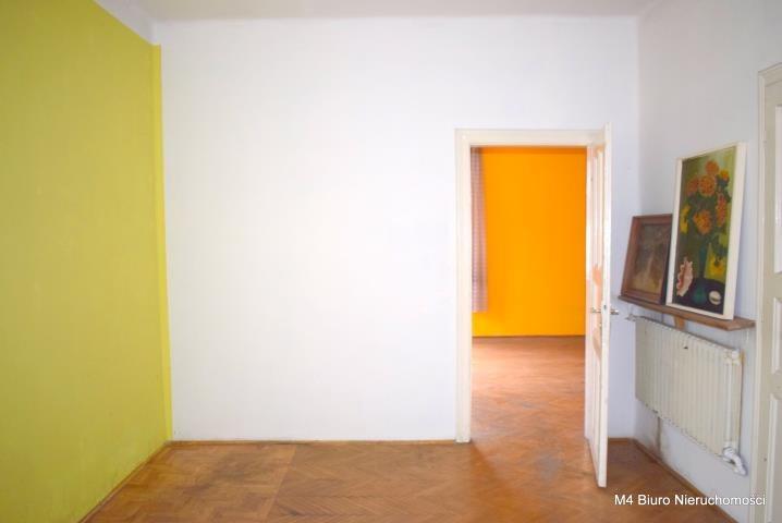 Mieszkanie trzypokojowe na sprzedaż Krosno  91m2 Foto 12