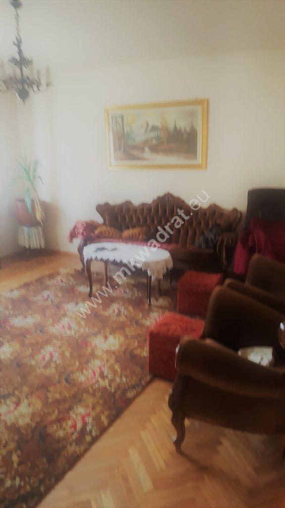 Dom na sprzedaż Błonie  350m2 Foto 8