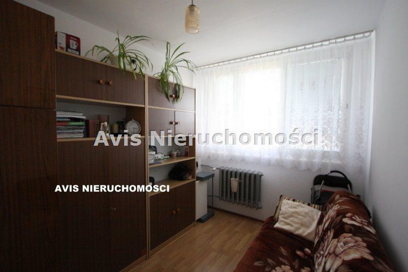 Mieszkanie trzypokojowe na sprzedaż Pieszyce  46m2 Foto 4