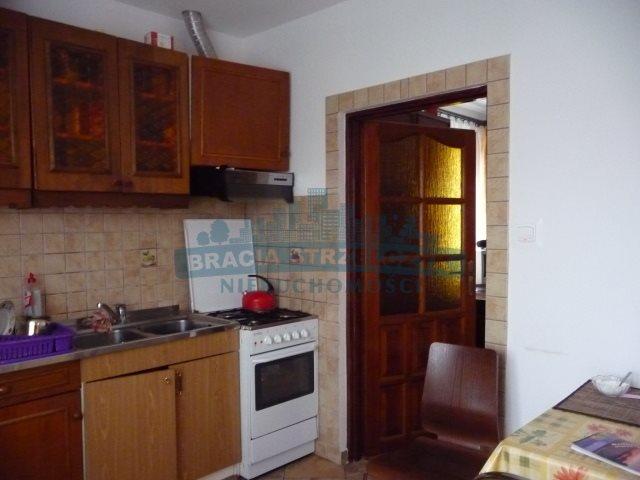 Dom na sprzedaż Klaudyn  243m2 Foto 7