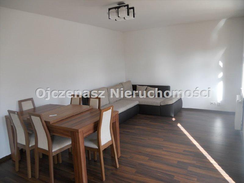 Mieszkanie trzypokojowe na wynajem Bydgoszcz, Sielanka  80m2 Foto 9