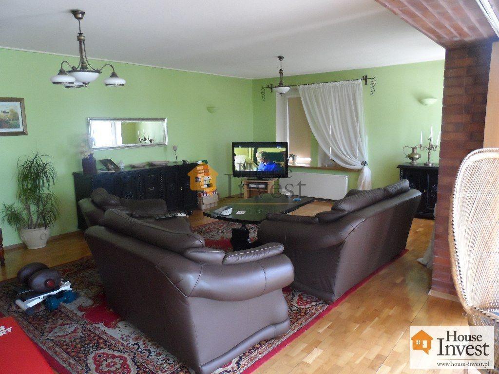 Dom na sprzedaż Winnica  450m2 Foto 11