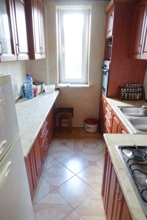 Dom na sprzedaż Górki  110m2 Foto 7