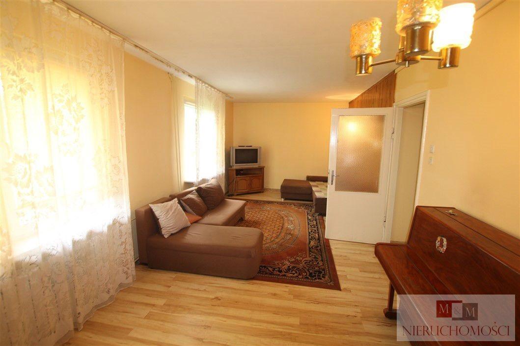 Dom na wynajem Opole, Śródmieście  120m2 Foto 1