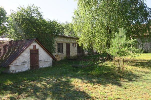 Dom na sprzedaż Olszowa  70m2 Foto 11