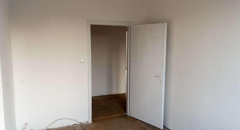 Mieszkanie dwupokojowe na wynajem Bytom, Podgórna  53m2 Foto 6