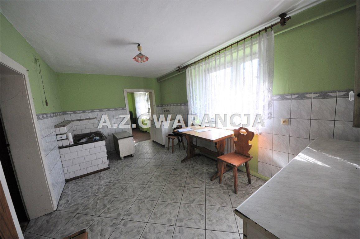 Dom na sprzedaż Daniec  100m2 Foto 9