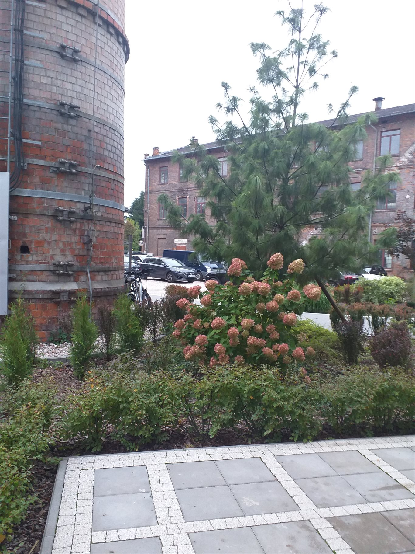 Mieszkanie trzypokojowe na sprzedaż Pruszków, Ołówkowa 1G  51m2 Foto 3