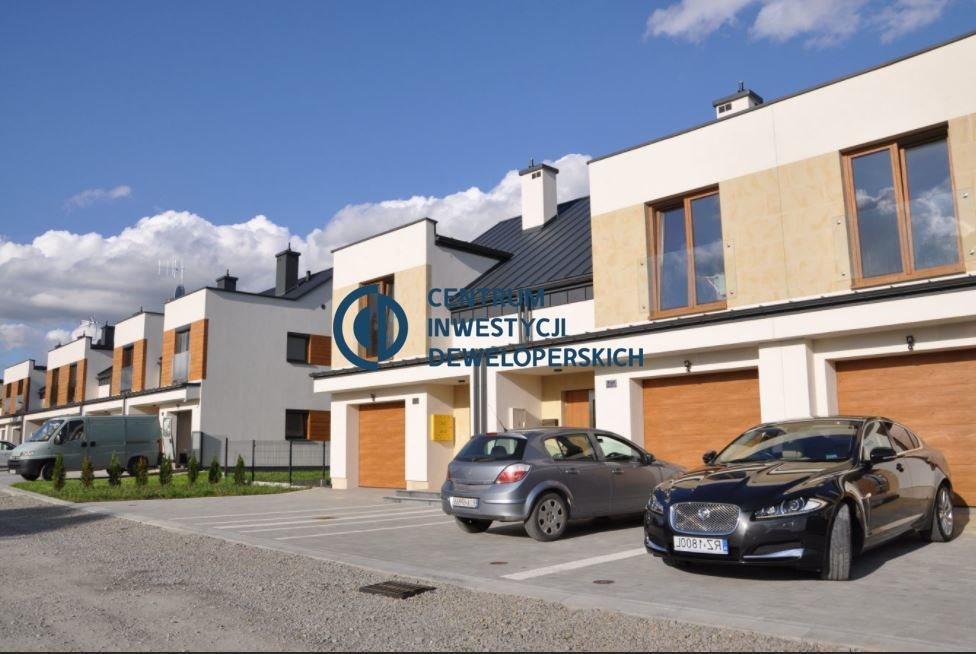 Dom na sprzedaż Rzeszów  117m2 Foto 5