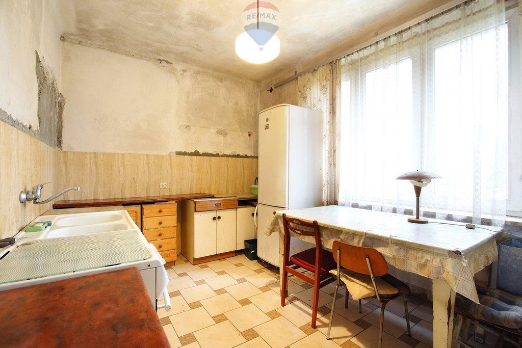 Dom na sprzedaż Starowa Góra  265m2 Foto 8
