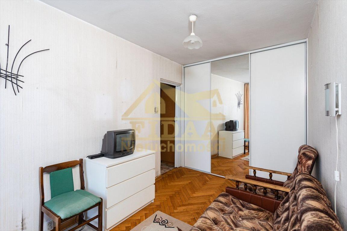 Mieszkanie dwupokojowe na sprzedaż Warszawa, Wola, Wolska  38m2 Foto 9