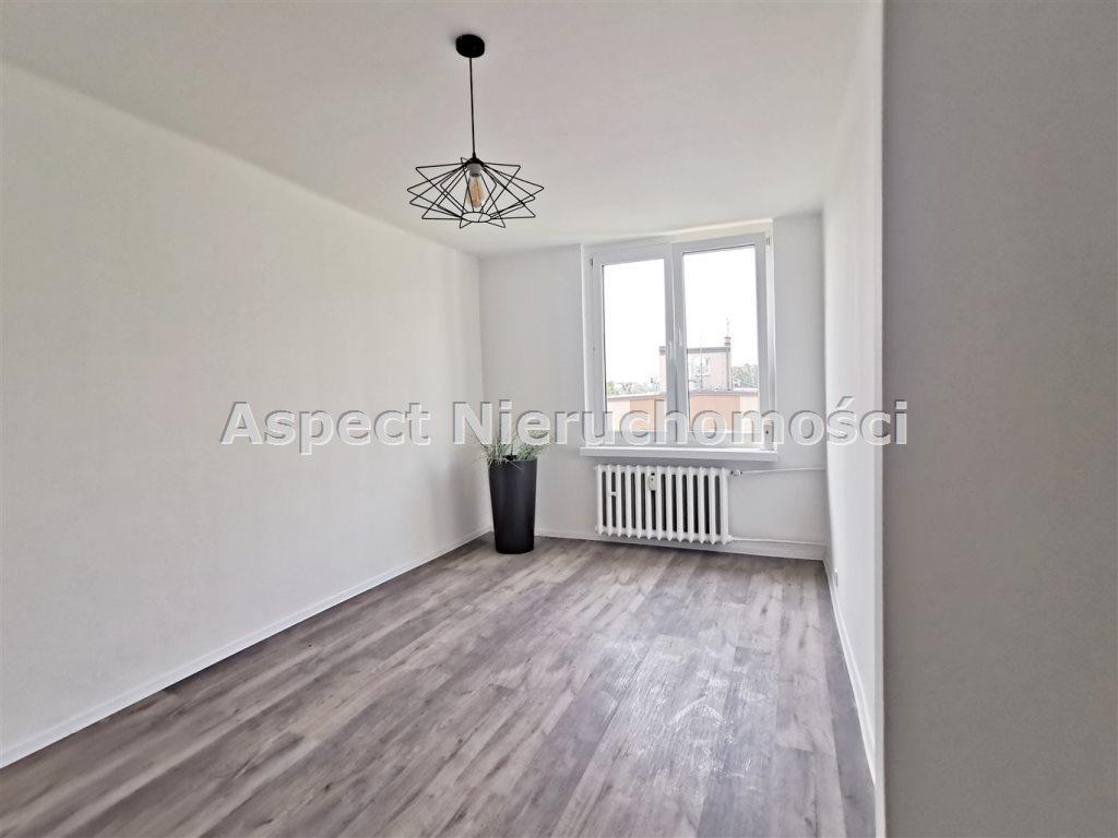 Mieszkanie dwupokojowe na sprzedaż Bytom, Szombierki  38m2 Foto 5