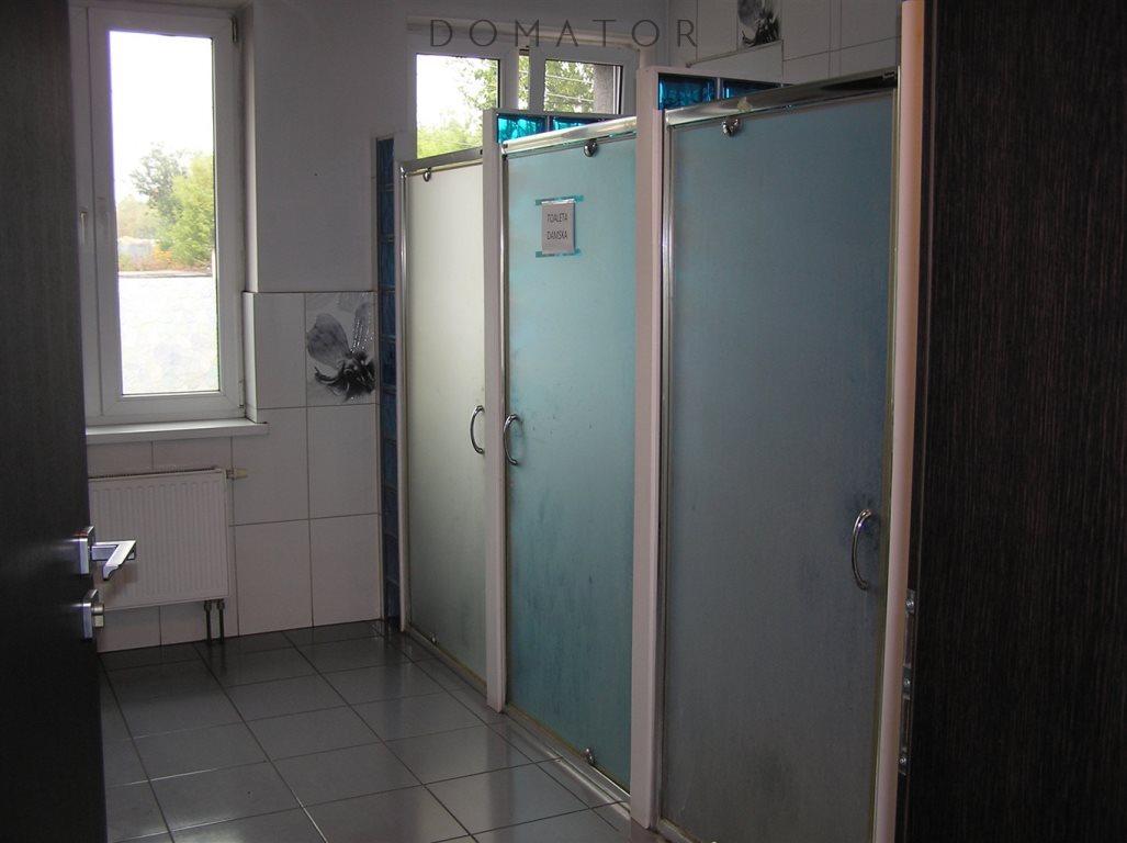 Lokal użytkowy na sprzedaż Bytom, Śródmieście  11934m2 Foto 9