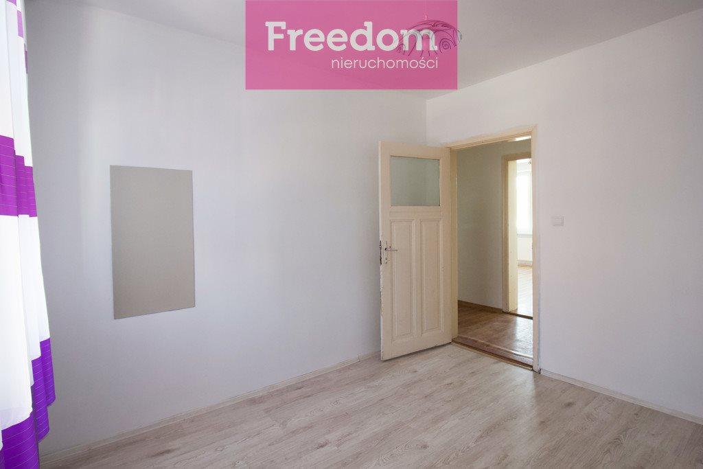 Mieszkanie dwupokojowe na sprzedaż Elbląg, Browarna  51m2 Foto 5