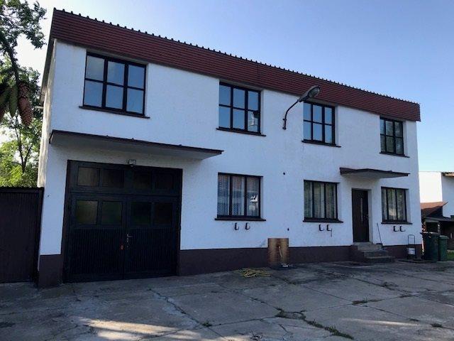 Dom na sprzedaż Dobrodzień, Pludry  127m2 Foto 4