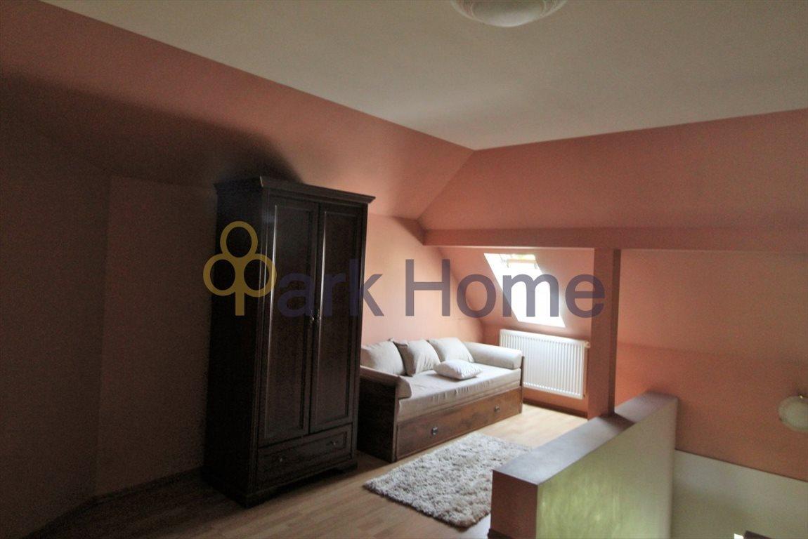 Dom na sprzedaż Żagań  173m2 Foto 10