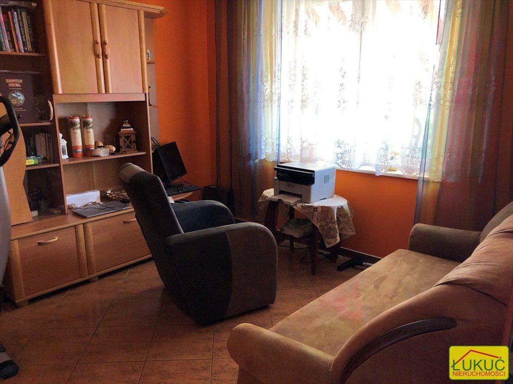 Dom na sprzedaż Dobrcz, Sasankowa  190m2 Foto 10