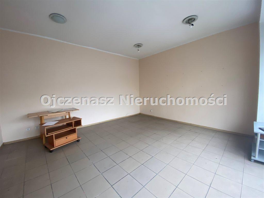 Lokal użytkowy na wynajem Bydgoszcz, Śródmieście  45m2 Foto 2