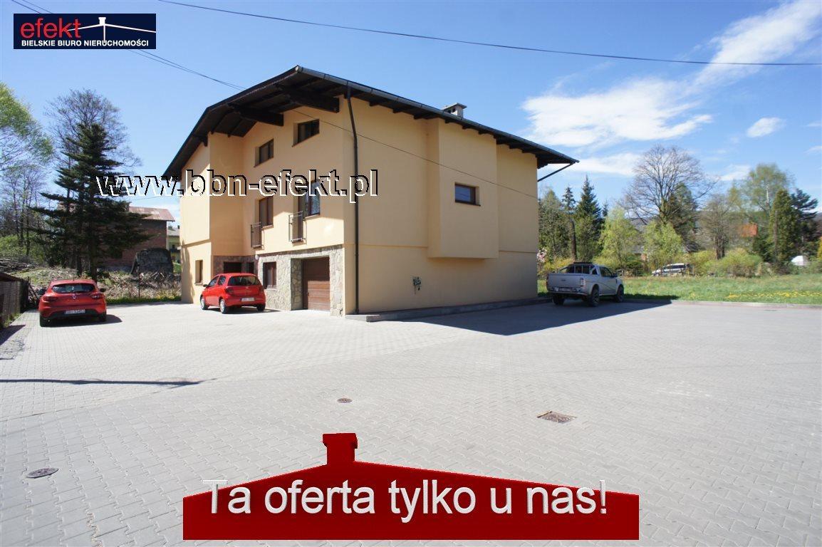 Dom na wynajem Bystra  300m2 Foto 1