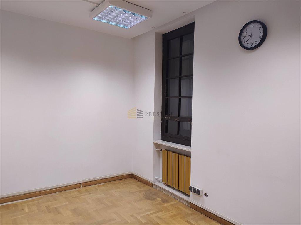 Dom na wynajem Warszawa, Praga-Południe, Saska Kępa, Wersalska  300m2 Foto 3