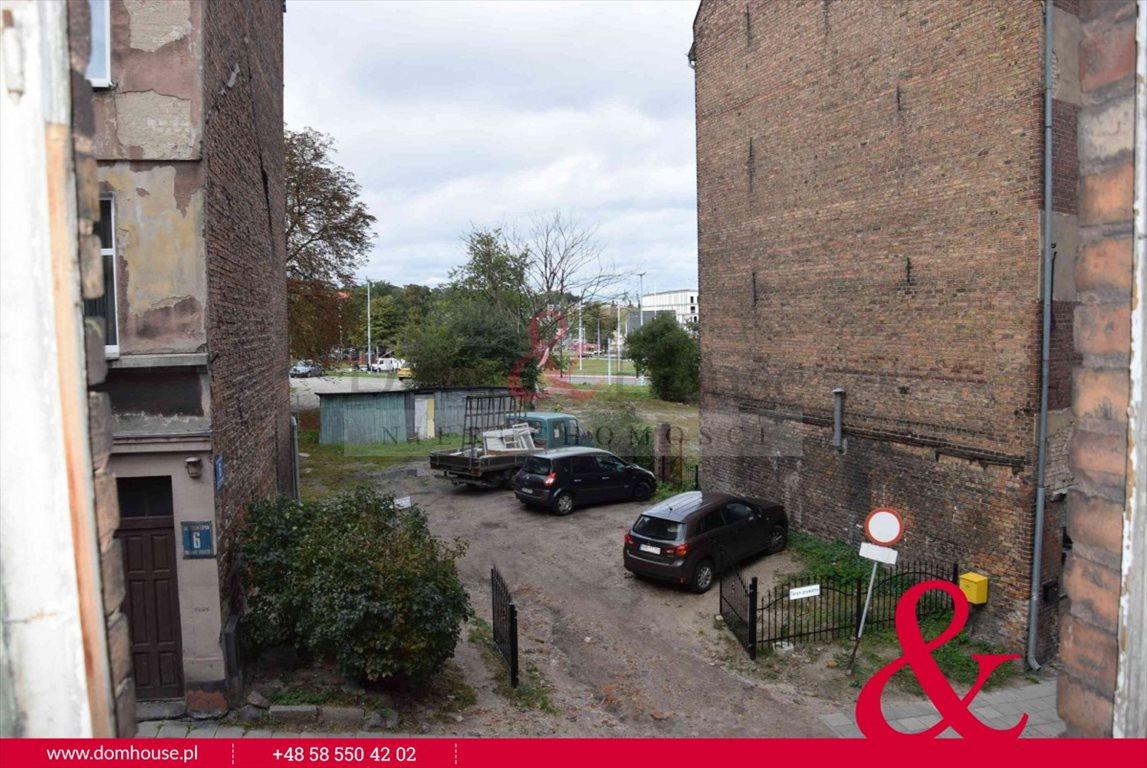 Dom na sprzedaż Gdańsk, Śródmieście, Biskupia  200m2 Foto 2