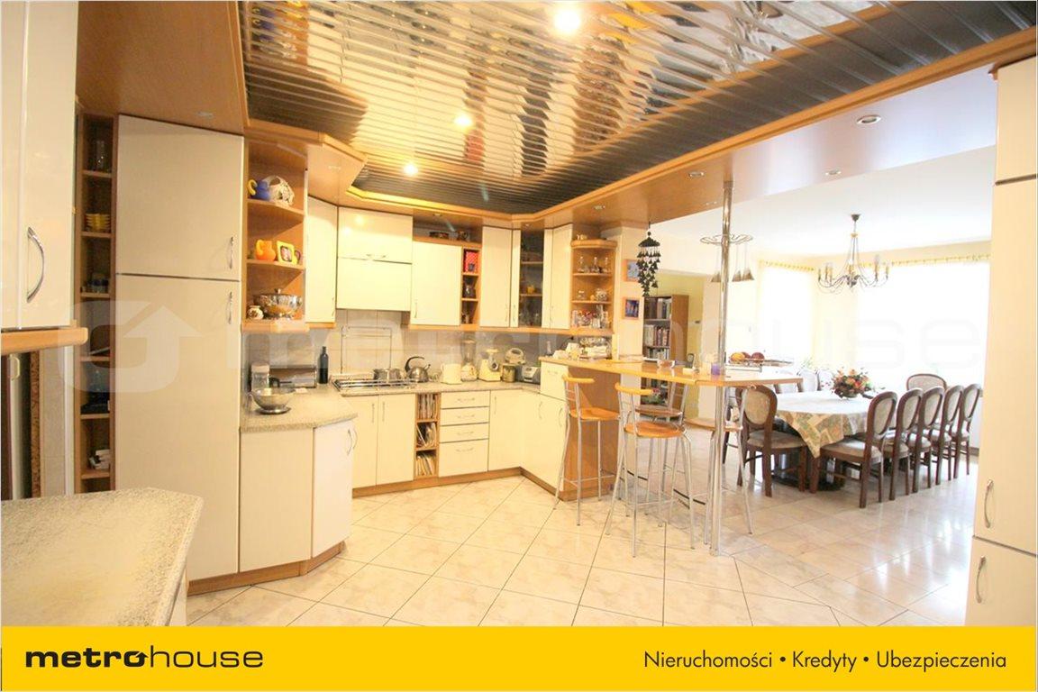Dom na sprzedaż Łask, Łask  547m2 Foto 6