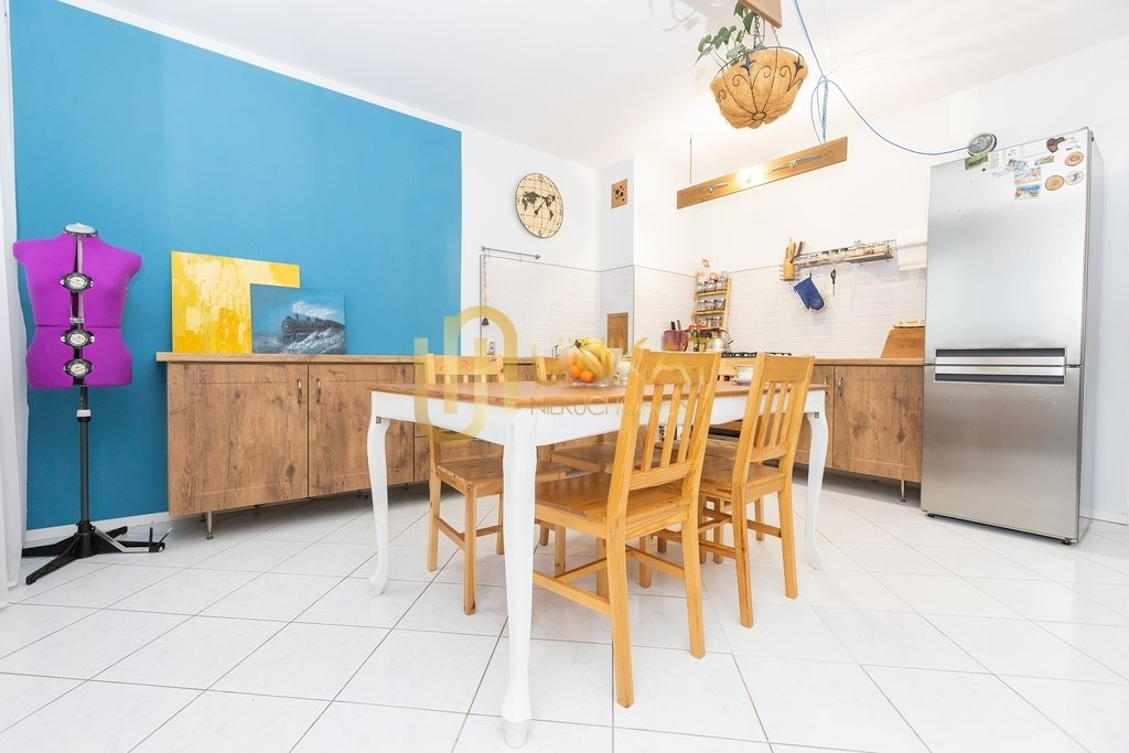 Mieszkanie trzypokojowe na sprzedaż Białystok, Zielone Wzgórza, Rumiankowa  85m2 Foto 10