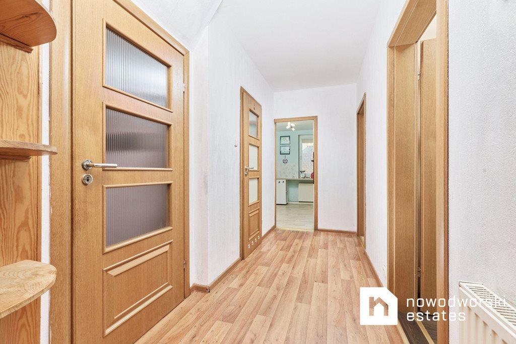 Dom na sprzedaż Polanica-Zdrój, Leśna  273m2 Foto 13