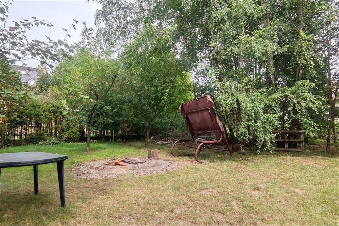 Dom na sprzedaż Nowe Bielice, Biesiekierz  190m2 Foto 3