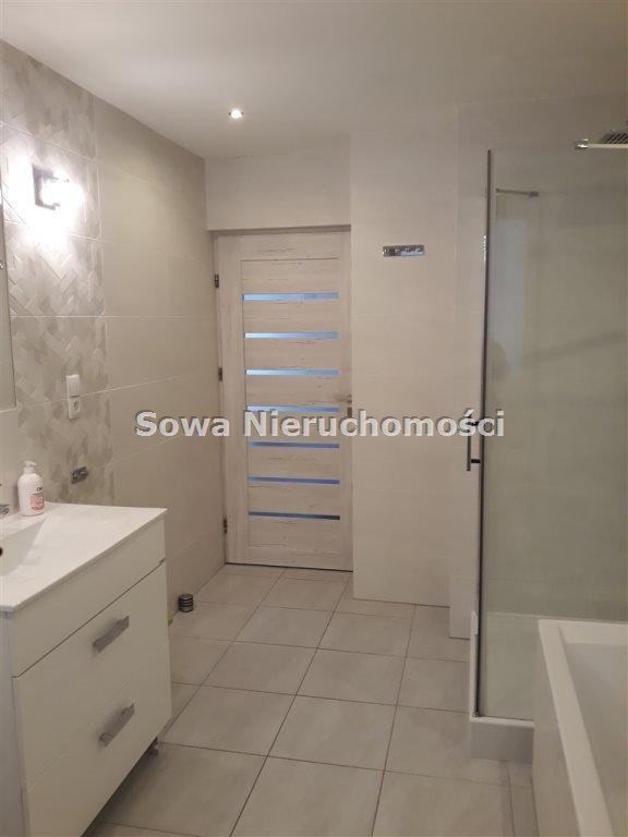 Dom na sprzedaż Jelenia Góra, Centrum  250m2 Foto 2