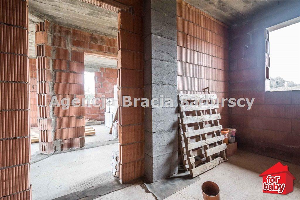 Dom na sprzedaż Bolechowice, Zielona  111m2 Foto 11
