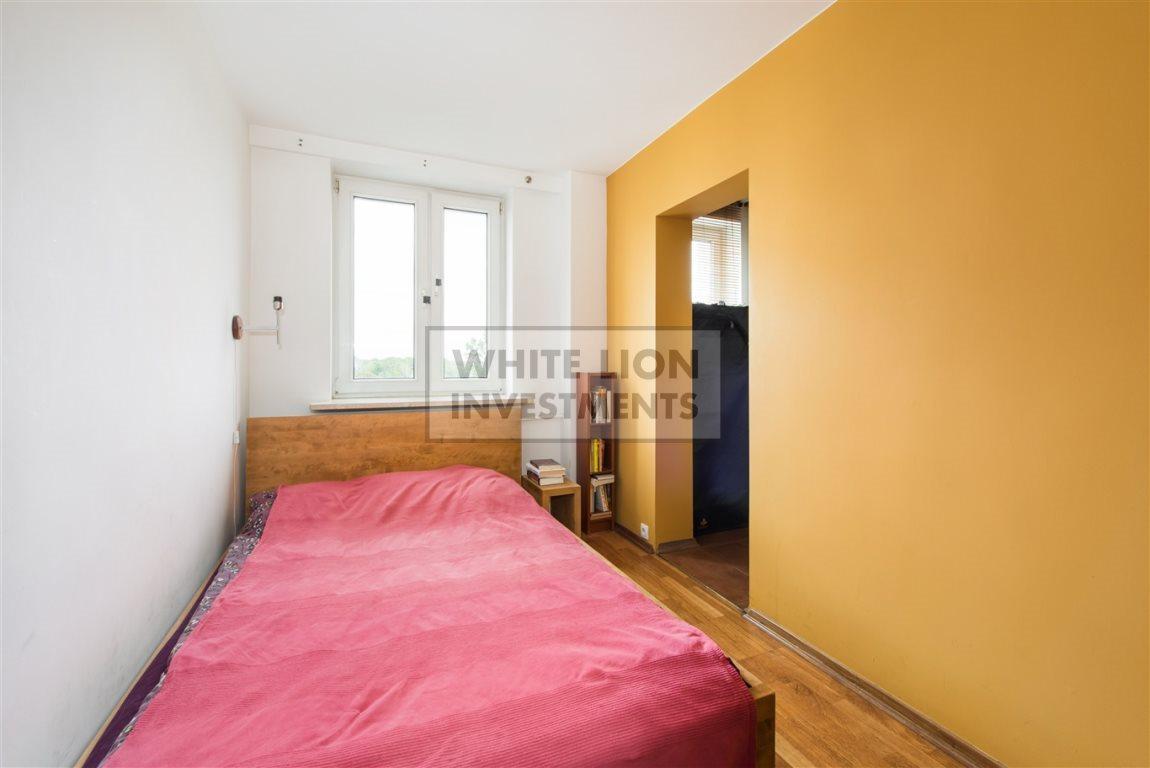 Mieszkanie trzypokojowe na sprzedaż Warszawa, Śródmieście, Wola, Leszno  72m2 Foto 6