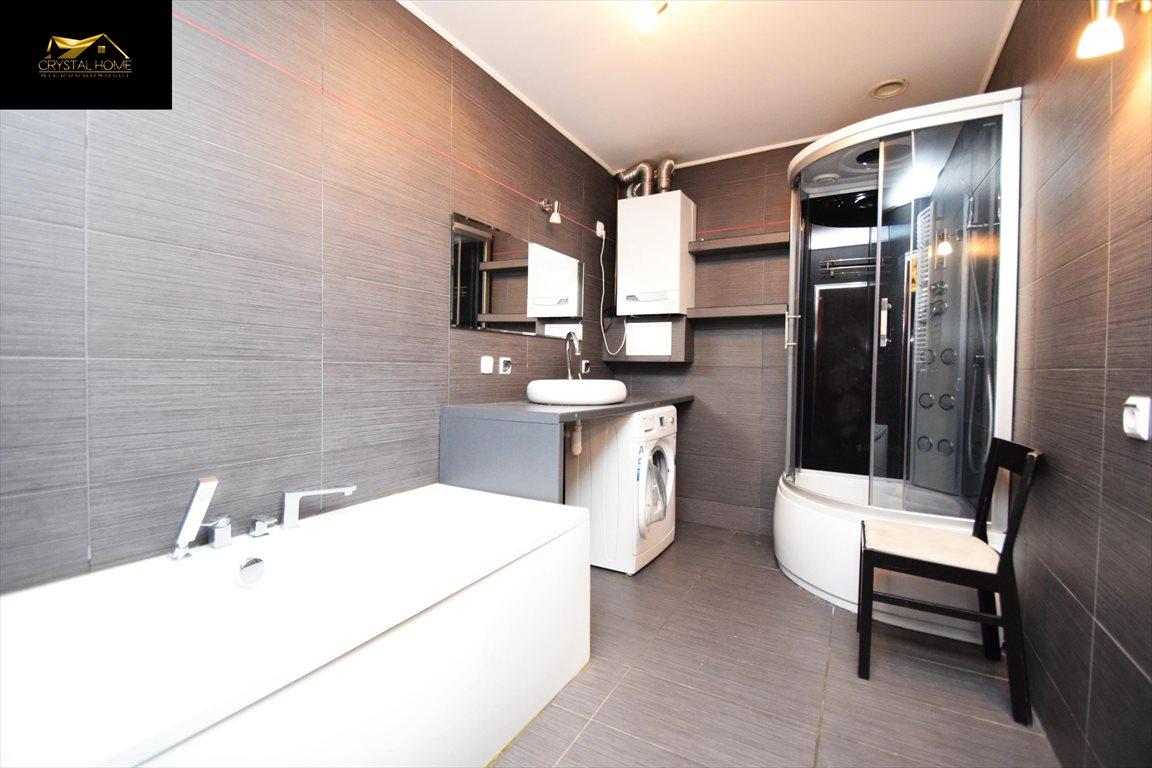 Mieszkanie dwupokojowe na sprzedaż Świdnica  68m2 Foto 6