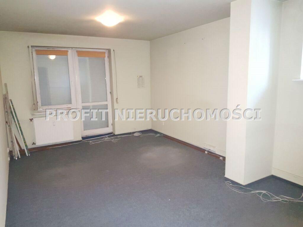 Mieszkanie trzypokojowe na sprzedaż Łódź, Widzew, Zarzew  71m2 Foto 5