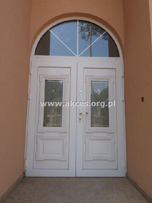 Dom na sprzedaż Jazgarzewszczyzna  370m2 Foto 9