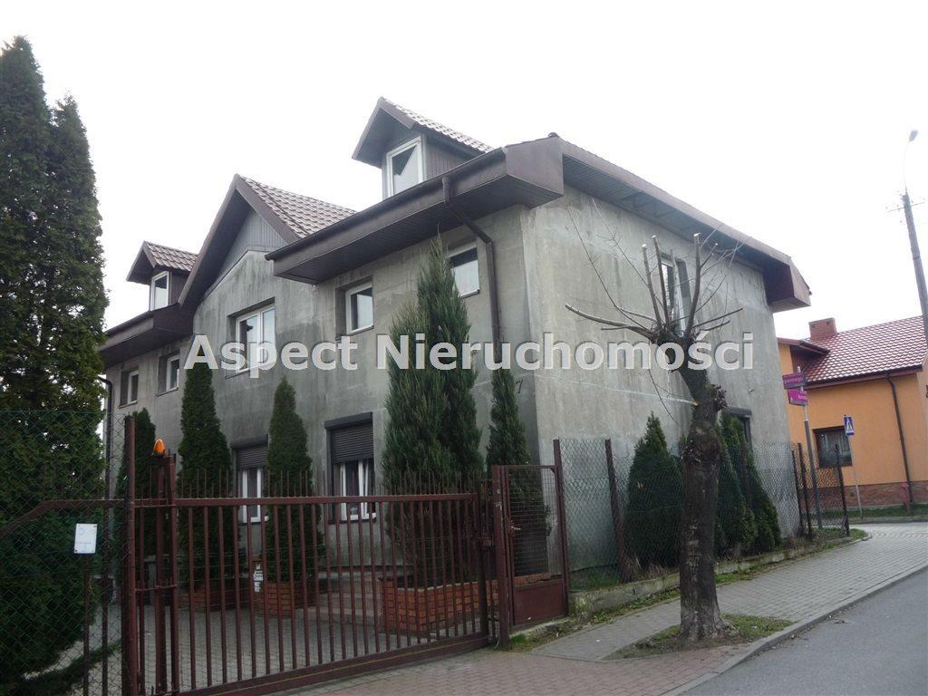 Dom na sprzedaż Kutno  210m2 Foto 2