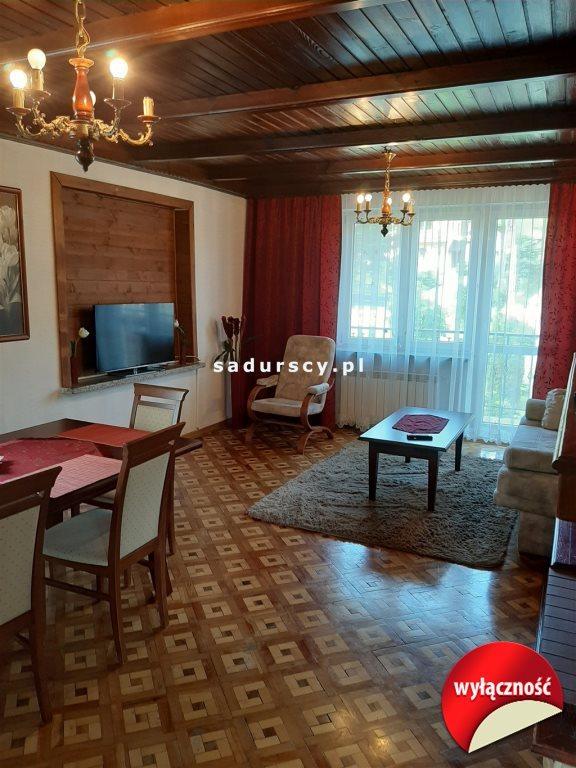 Dom na sprzedaż Szklary, Centralna  357m2 Foto 3