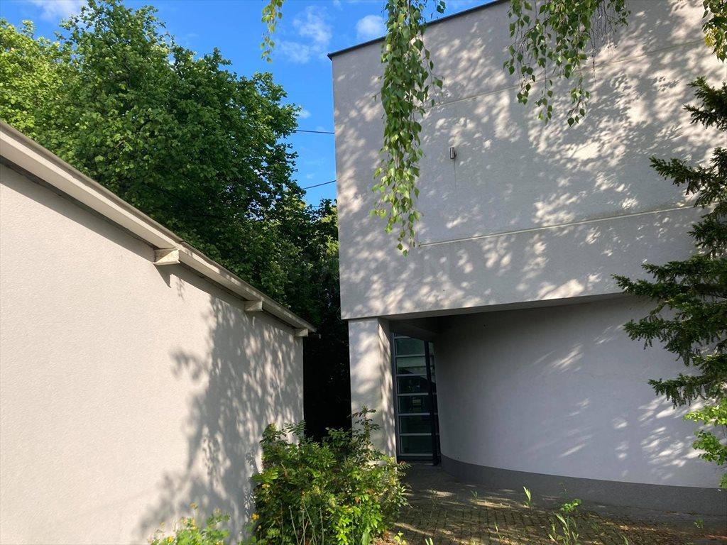 Dom na sprzedaż Warszawa, Żoliborz  320m2 Foto 5