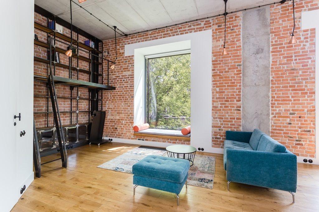 Mieszkanie trzypokojowe na wynajem Warszawa, Śródmieście, Mokotowska  120m2 Foto 3