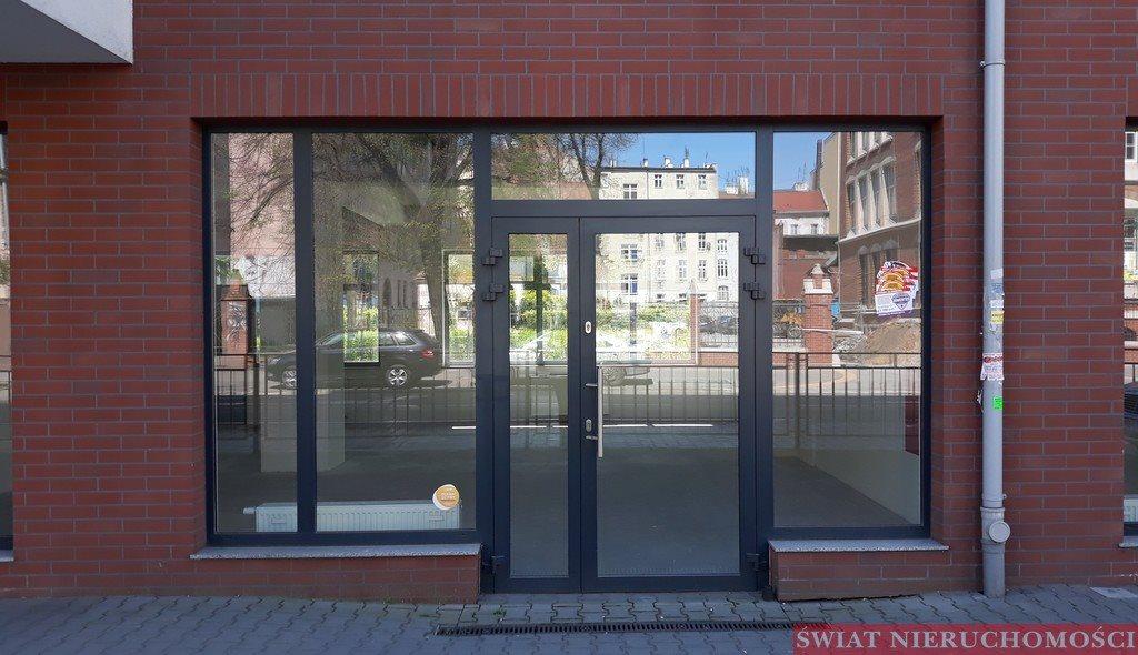 Lokal użytkowy na sprzedaż Wrocław, Krzyki  95m2 Foto 2
