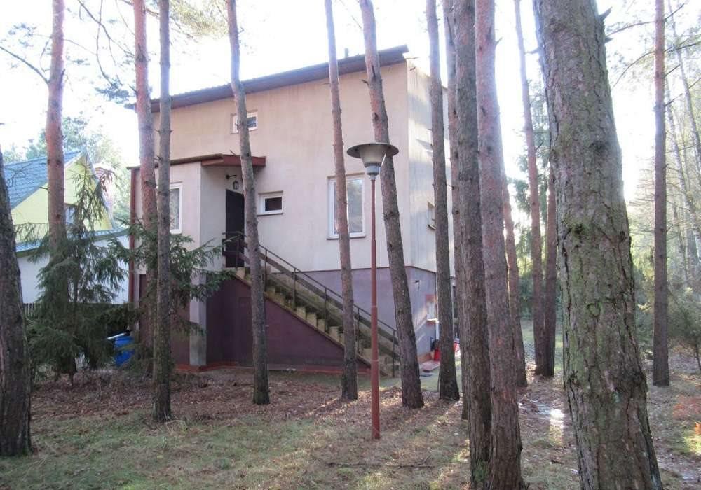 Dom na sprzedaż Marzysz  210m2 Foto 4