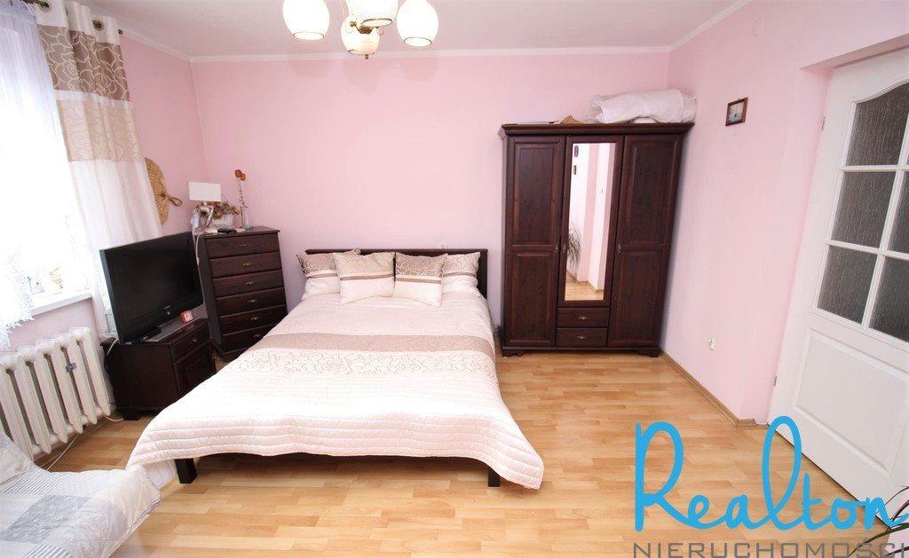 Dom na sprzedaż Katowice, Panewniki  75m2 Foto 6