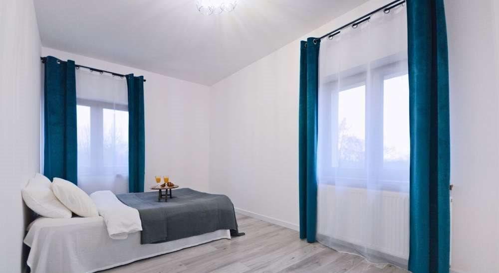 Mieszkanie dwupokojowe na sprzedaż Wrocław, Krzyki, Brochów, Mościckiego 45  50m2 Foto 3